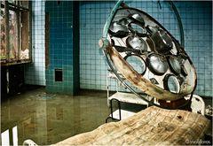 Beelitz 03