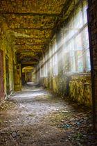 Beelitz Bäderhaus