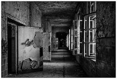 Beelitz durchgehend geöffnet