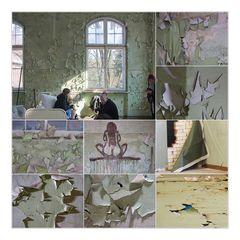 Beelitz Grün