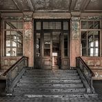 Beelitz-Heilstätten (2)