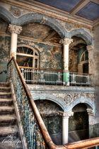 Beelitz-heilstätten 2