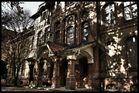 Beelitz - Heilstätten