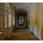 Beelitz - Heilstätten (Bild 5)
