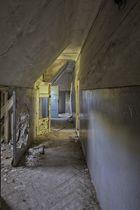 Beelitz Heilstätten - Frauensanatorium (37)