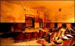 Beelitz - Heilstätten_03