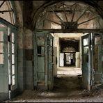 Beelitz - Heilstätten_05