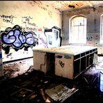 Beelitz - Heilstätten_09