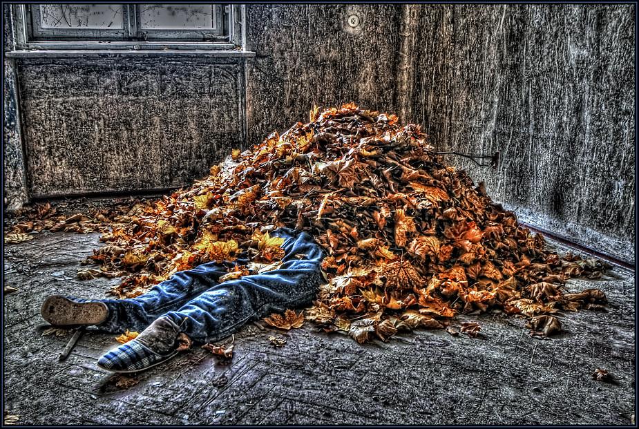 Beelitz - Heilstätten_18