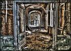 Beelitz - Heilstätten_22