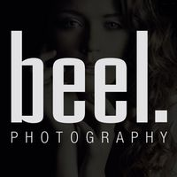 beel.photography