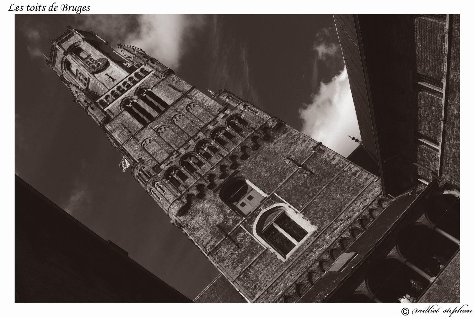 befort de Bruges