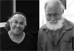 Begegnungen in Kreta (2)