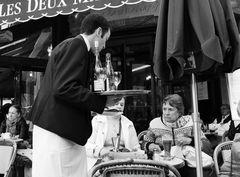 Begegnungen in Paris 04