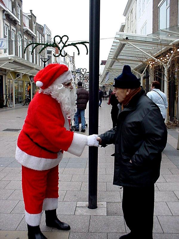 Begrüßung Foto & Bild | gratulation und feiertage, weihnachten ...