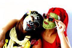 behind the masks2