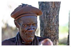 Bei den Himbas