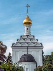 bei den russich orthodoxen...