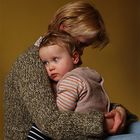 Bei Mama ist´s am Besten