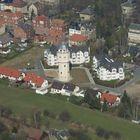 bei Zwickau
