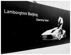 *Beijing 6*