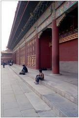 Beijing : Cité interdite_40