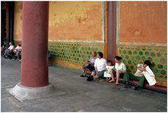 Beijing : Cité interdite_41