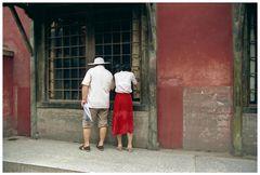 Beijing : La Cité interdite_03