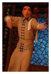 Beijing: Lao Tse Teahouse More Highlights