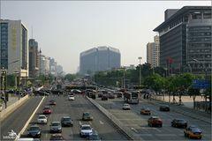 Beijing - Xidan I