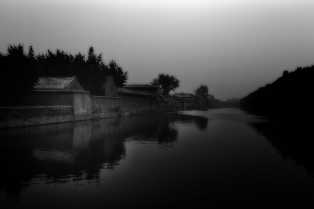 beijing.silent.moments