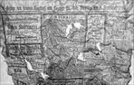 Beilage 9. September 1890