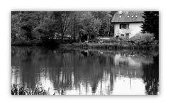 Beim Seehaus*