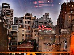 Beirut / Lebanon