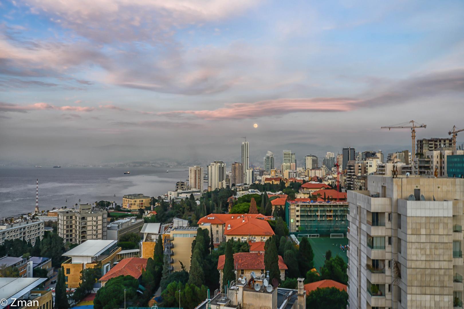 Beirut My City LAN_1435-1