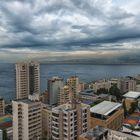 Beirut My City LAN_4892-2