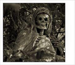 Bela Lugosi's Dead