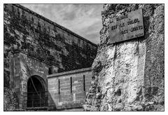 Belfort - Die Zitadelle