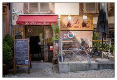 Belfort - Le Pot au Feu