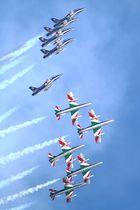 Belgian Air Force Days 2014 #03