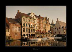 Belgien [04] Gent