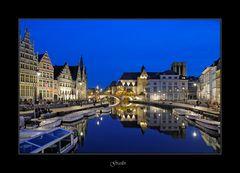 Belgien [09]