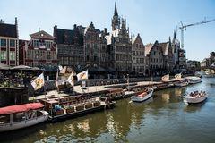 Belgien ist auch schön, Gent      DSC_1669