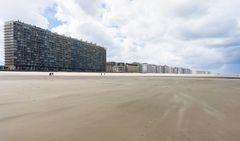 Belgien, Ostende