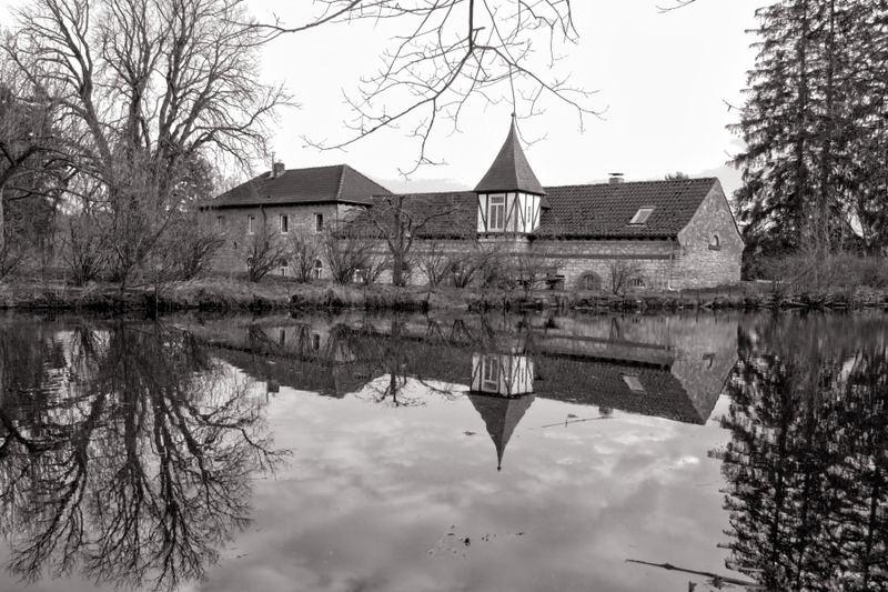 Belgischer Hof
