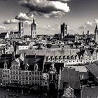 Belgium street photo