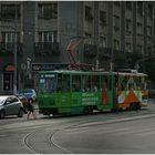 Belgrad VII
