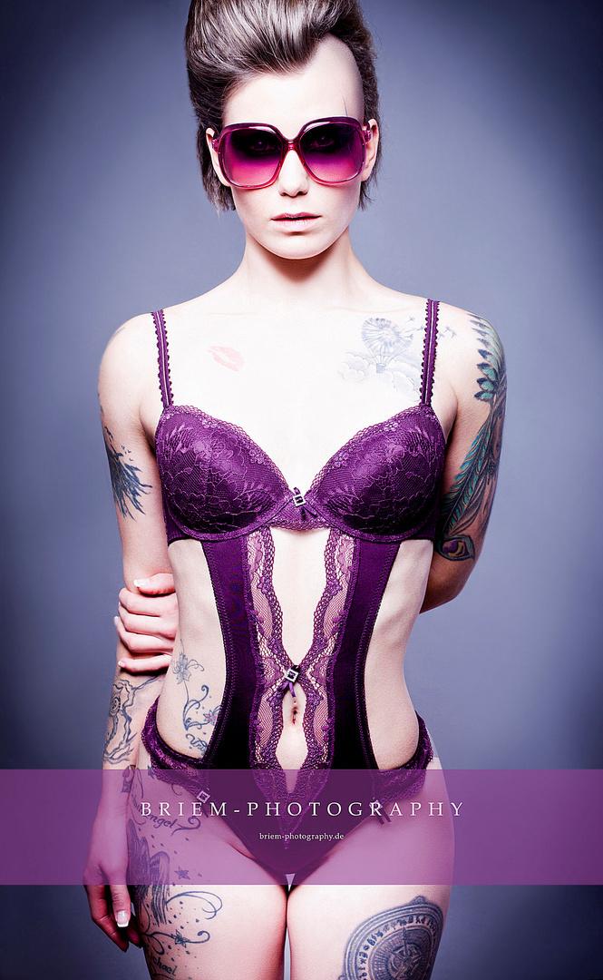 ]believe purple[