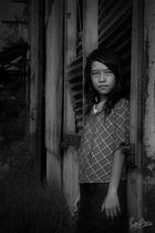 Belitung Kid