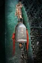 Bell of Hope